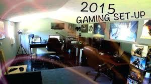amazing bedroom designs. Gaming Bedroom Ideas Amazing Agreeable Cool  Room Designs Bedrooms For