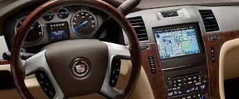 cadillac pickup truck 2014. 2014 cadillac escalade interior3 interior pickup truck