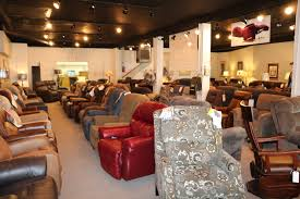 Consider the following 5 tips when choosing. Furniture Store In Waldo Oh Furniture Store Near Me Harvest Furniture