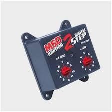 msd digital 6al wiring diagram elegant 93 mini starter wiring why msd digital 6al wiring diagram cute msd 6425 6al digital ignition control box shipping of