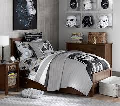 star wars kids comforter set