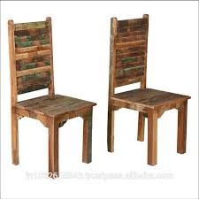 kitchen chairs for sale. Kitchen Chair Chairs For Sale Cape Town O