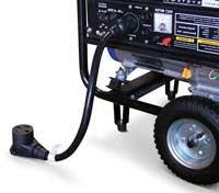 electric generator depot duromax xprv generator rv adapter average customer rating