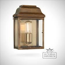 lamp lighting old classical lighting pendant wall victorian decorative outdoor ip44 vbr wall lantern