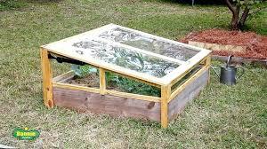 build raised garden bed raised garden beds