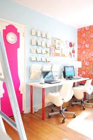 ikea linnmon adils desk setup minimalist desk design ideas