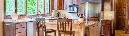 Kitchen Remodeling Cleveland Set New Inspiration Design