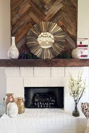Small Picture Top 25 best Wood feature walls ideas on Pinterest Feature walls