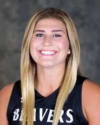 Holly Johnson - Women's Basketball - MSU Athletics