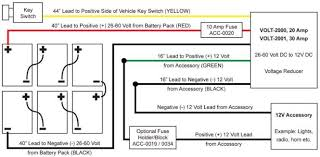 ez go wiring diagram volt wiring diagram wiring diagram for 36 volt ezgo golf cart the