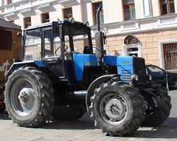 Беларус Википедия