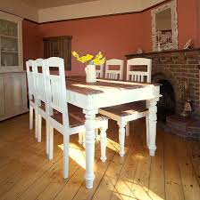 Distressed Kitchen Table Distressed Wooden Kitchen Tables Painting Kitchen Tables