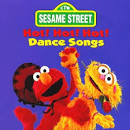 Do the Dog by Sesame Street