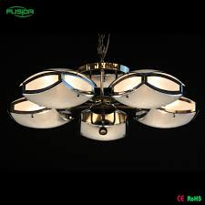 china simple glass chandelier lighting chandeliers in decoration china chandelier lighting chandelier lamp