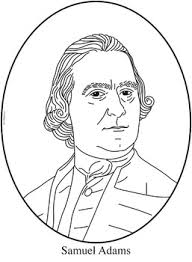 Small Picture Samuel Adams Coloring Book Pages Coloring Coloring Pages
