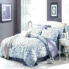king size bed covers waterproof mattress cover sheets super sheet