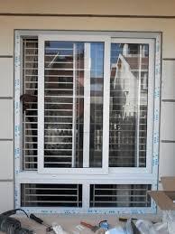 Upvc Combination Doors Windows Online Suppliers India