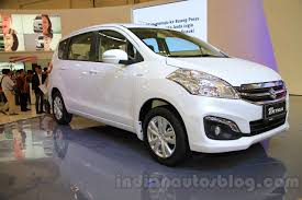 new car launches before diwali16 Cars launching this festive season in India