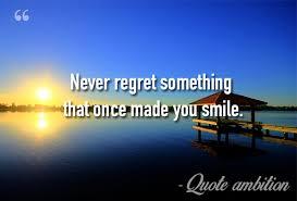 smile es