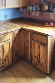 diy desk cost. Kitchen:Ikea Quartz Countertops Desk Countertop Lowes Cost Per Square Foot Diy Wide