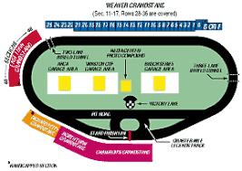 Atlanta Motor Speedway Seating Chart Rows 37 Curious Darlington Motor Speedway Seating Chart