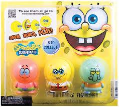 Mr Krabs Vending Machine Magnificent Buy SpongeBob Buildables Vending Capsules Vending Machine Supplies