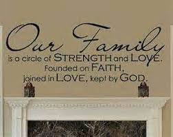 Christian Family Quotes For Scrapbooking Best of Family Quote Profile Image Quotes Dream
