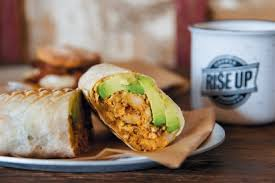 You can see how to get to rise up coffee roasters on our website. Good Buzz Rise Up Coffee Edible Delmarva