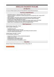 Ccna Cv Cisco Voice Engineer Resume