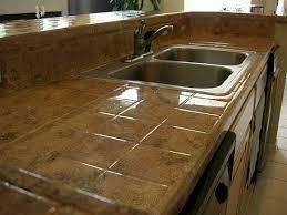 Countertops Tile Designs Tile Kitchen Countertops Tile Kitchen Countertops Design