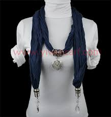 uk pendant scarf with necklace jewellery china