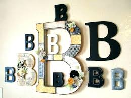 big letters for wall decor letter b wall decor wall letter decor collection of solutions big big letters for wall decor