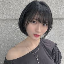 ショートヘアカタログ Instagram Photos And Videos Instagram Viewer