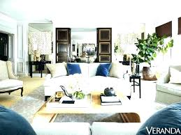 How To Decorate My Apartment Classy Living Room Wall Decor Ideas 48 Modern Bedroom Decorating Glam
