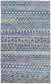 sari silk carpet ribbon scarf pattern yarn whole