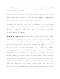 argumentative essay on computers top custom essay editor service causes of stress in my life essay