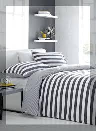 ticking stripe bedding full size of stripe bedspread rugby stripe comforter pink pinstripe bedding black and