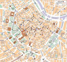 Veillez à régler des informations de localisation. Vienne Autriche Carte De La Ville De Vienne En Autriche Centre Ville De La Carte Europe De L Ouest Europe