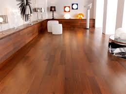 ... How To Choose Quality Laminate Wood Flooring ...