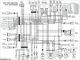 suzuki bandit 1200 wiring diagram wiring diagram suzuki bandit fuse box wiring diagram homesuzuki bandit fuse box auto electrical wiring diagram suzuki bandit
