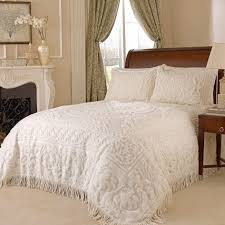 interesting extra wide king comforter 80 with additional bohemian duvet covers with extra wide king comforter