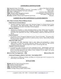 Resume Sample For Nursing Middle High School Homework Help Spring Lake District Library Rn