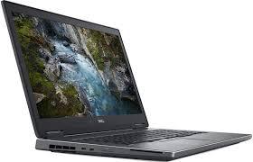 <b>Ноутбук Dell Precision 7730</b> (7730-6986) — купить в городе ...