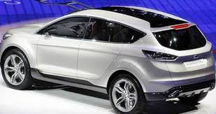 2018 ford kuga. exellent kuga 2018 ford escape release date australia with ford kuga