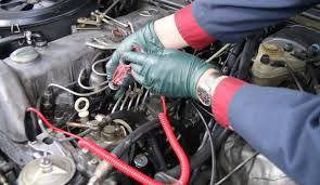 testing diesel engine glow plugs for proper operation electrical testing diesel engine glow plugs for proper operation electrical problem mercedessource com