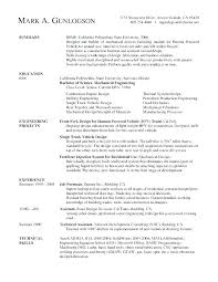 Human Resources Objective For Resume Human Resources Objective For