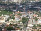 imagem de Itapipoca Ceará n-1