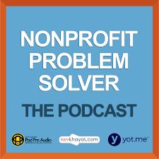 Nonprofit Problem Solver