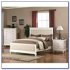Gardner White Used Office Furniture Fresh Shop Bedroom Furniture At ...