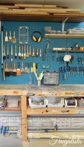 basement workshop plans. a basement workshop tour (she ain\u0027t pretty but she\u0027s functional) plans u